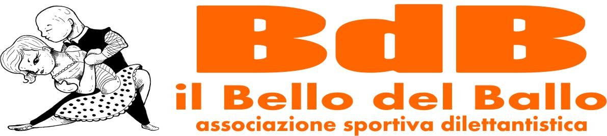 IL BELLO DEL BALLO———3456444665